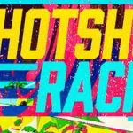 Hotshot Racing Download Crack CPY Torrent PC