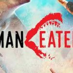 Maneater Download Crack CPY Torrent PC