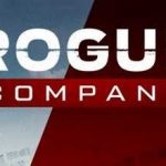 Rogue Company Download Crack CPY Torrent PC