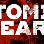 Atomic Heart Download Crack CPY Torrent PC