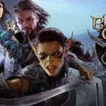 Baldur's Gate 3 Download Crack CPY Torrent PC