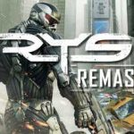 Crysis Remastered Download Crack CPY Torrent PC