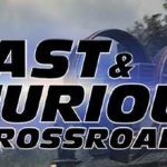 Fast & Furious Crossroads Download Crack CPY Torrent PC