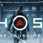 Ghost of Tsushima Download Crack CPY Torrent PC