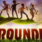 Grounded Download Crack CPY Torrent PC