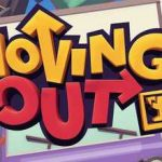 Moving Out Download Crack CPY Torrent PC