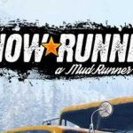 SnowRunner Download Crack CPY Torrent PC