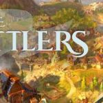 The Settlers Download Crack CPY Torrent PC
