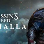Assassin's Creed Valhalla Download Crack CPY Torrent PC