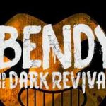 Bendy and the Dark Revival Download Crack CPY Torrent PC