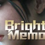 Bright Memory Infinite Download Crack CPY Torrent PC