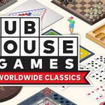 Clubhouse Games 51 Worldwide Classics Download Crack CPY Torrent PC