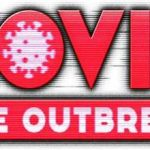 COVID The Outbreak Download Crack CPY Torrent PC