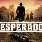Desperados III Download Crack CPY Torrent PC