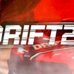 DRIFT21 Download Crack CPY Torrent PC