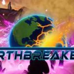 Earthbreakers Download Crack CPY Torrent PC