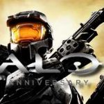Halo 2 Anniversary Download Crack CPY Torrent PC