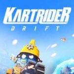 KartRider Drift Download Crack CPY Torrent PC