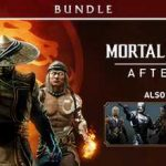 Mortal Kombat 11 Aftermath Download Crack CPY Torrent PC