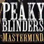 Peaky Blinders Mastermind Download Crack CPY Torrent PC