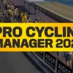Pro Cycling Manager 2020 Download Crack CPY Torrent PC