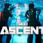 The Ascent Download Crack CPY Torrent PC