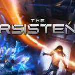 The Persistence Download Crack CPY Torrent PC