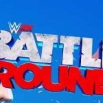 WWE 2K Battlegrounds Download Crack CPY Torrent PC