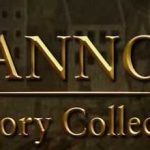 Anno History Collection Download Crack CPY Torrent PC