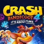 Crash Bandicoot 4 It's About Time Download Crack CPY Torrent PC