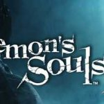 Demon's Souls Download Crack CPY Torrent PC