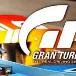 Gran Turismo 7 Download Crack CPY Torrent PC