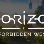Horizon Forbidden West Download Crack CPY Torrent PC