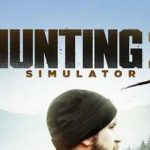 Hunting Simulator 2 Download Crack CPY Torrent PC