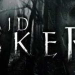 Maid of Sker Download Crack CPY Torrent PC