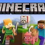 Minecraft RTX Download Crack CPY Torrent PC