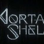 Mortal Shell Download Crack CPY Torrent PC
