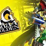 Persona 4 Golden Download Crack CPY Torrent PC