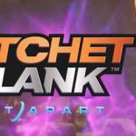 Ratchet and Clank Rift Apart Download Crack CPY Torrent PC