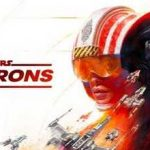 Star Wars Squadrons Download Crack CPY Torrent PC
