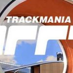 Trackmania Download Crack CPY Torrent PC