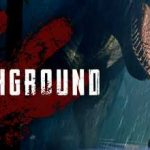 Deathground Download Crack CPY Torrent PC