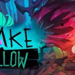 Drake Hollow Download Crack CPY Torrent PC