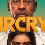 Far Cry 6 Download Crack CPY Torrent PC