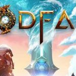 Godfall Download Crack CPY Torrent PC