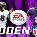 Madden NFL 21 Download Crack CPY Torrent PC