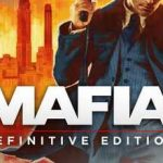 Mafia Definitive Edition Download Crack CPY Torrent PC