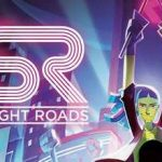 No Straight Roads Download Crack CPY Torrent PC