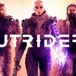 Outriders Download Crack CPY Torrent PC