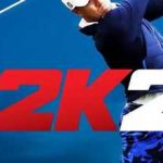 PGA TOUR 2K21 Download Crack CPY Torrent PC